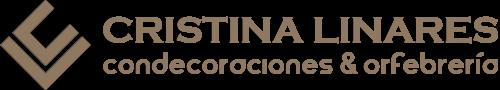 Cristina Linares